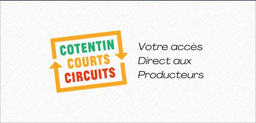 Cotentin Courts Circuits